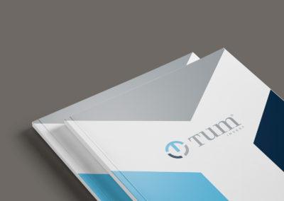 TUM Invest Banner 04