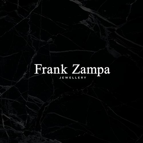 Frank Zampa Jewellery