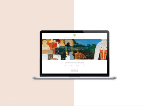 Sancho Work | Gigi's Auctions