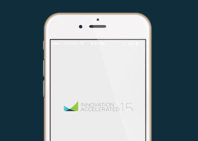 Innovation Accelerated Banner 04